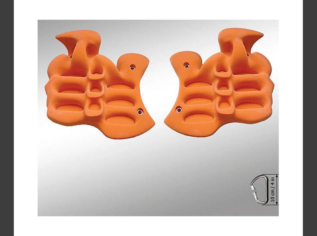 kl-klettertraining-fingerboard-fingertraining-hrt-trainingboard-4 (jpg)