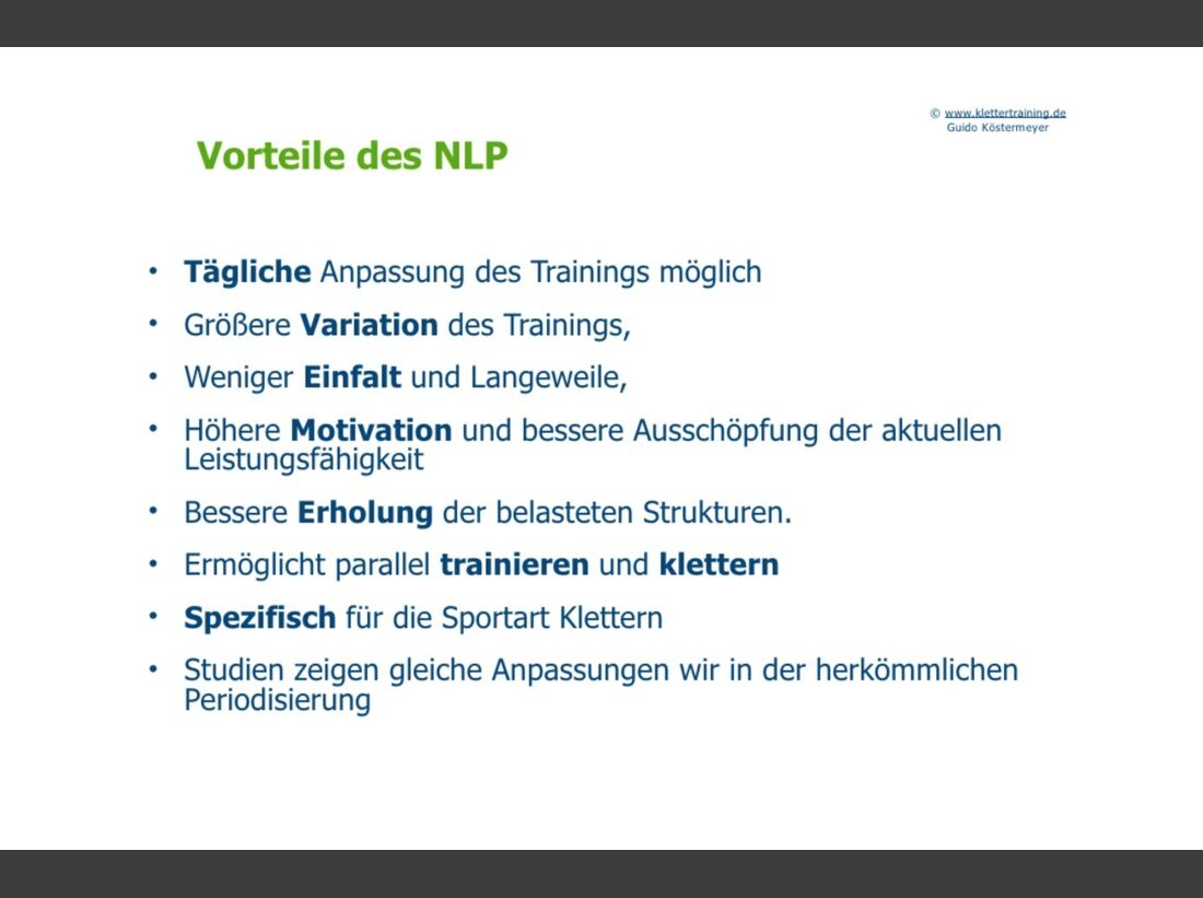 kl-klettertraining-trainings-periodisierung-koestermeyer-vorteile-slide-17 (jpg)