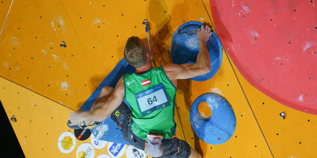 kl-lead-weltcup-ifsc-world-cup-arco-2016-2-259 (jpg)