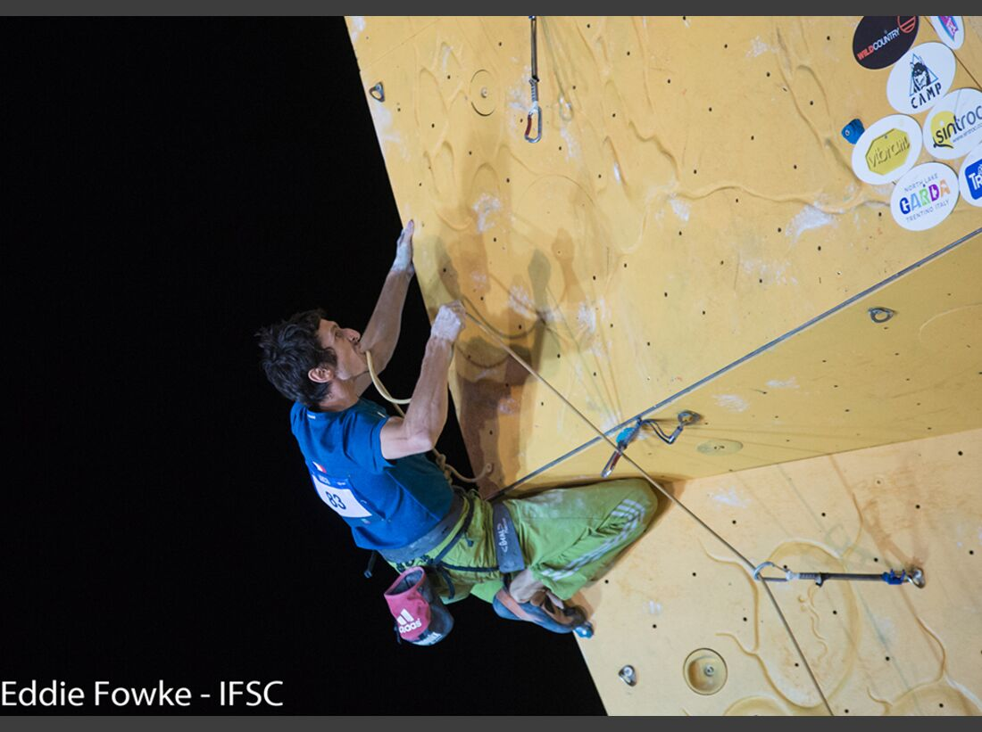 kl-lead-weltcup-ifsc-world-cup-arco-2016_29022852380_o (jpg)
