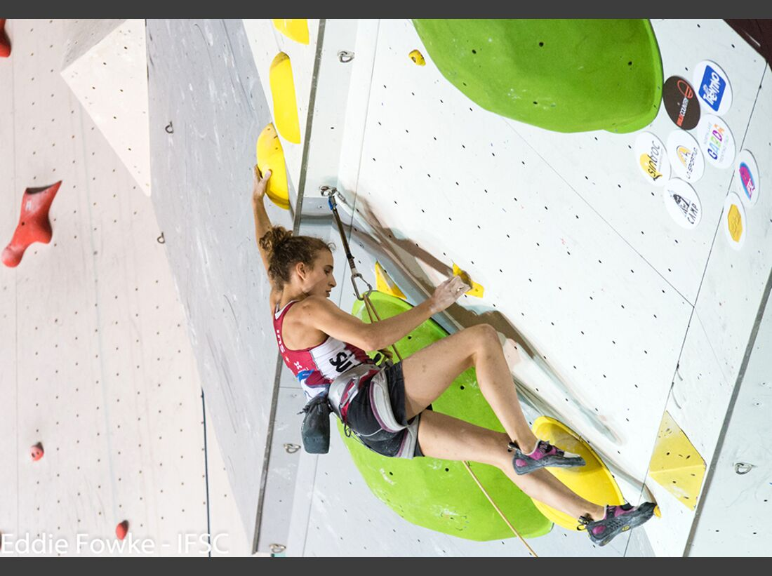 kl-lead-weltcup-ifsc-world-cup-arco-2016_29023416830_o (jpg)