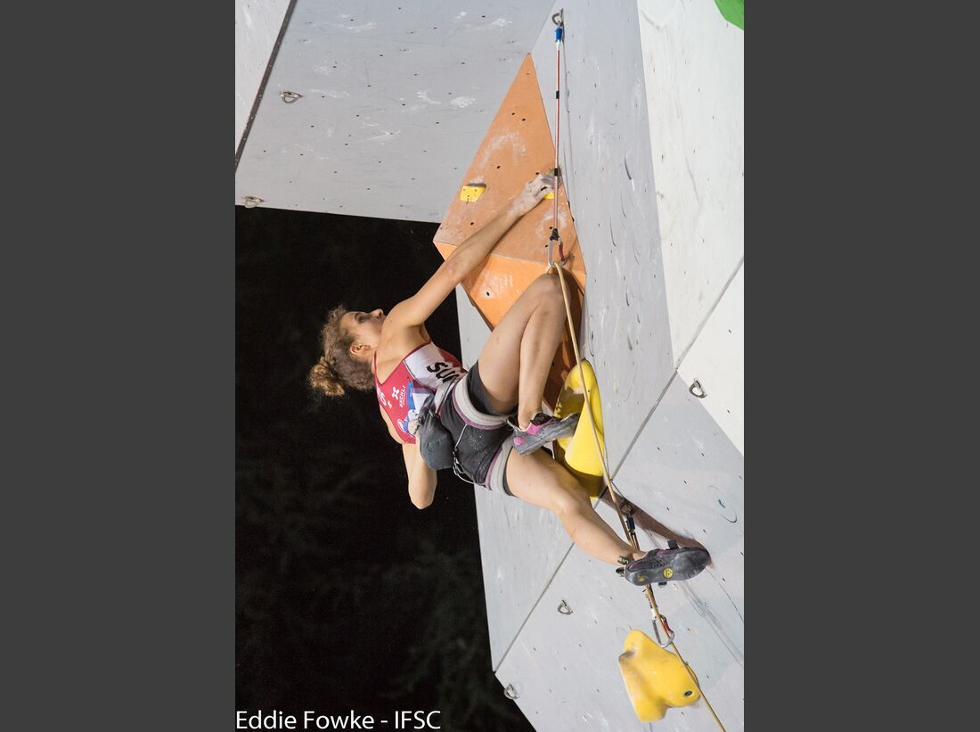 kl-lead-weltcup-ifsc-world-cup-arco-2016_29023443910_o (jpg)