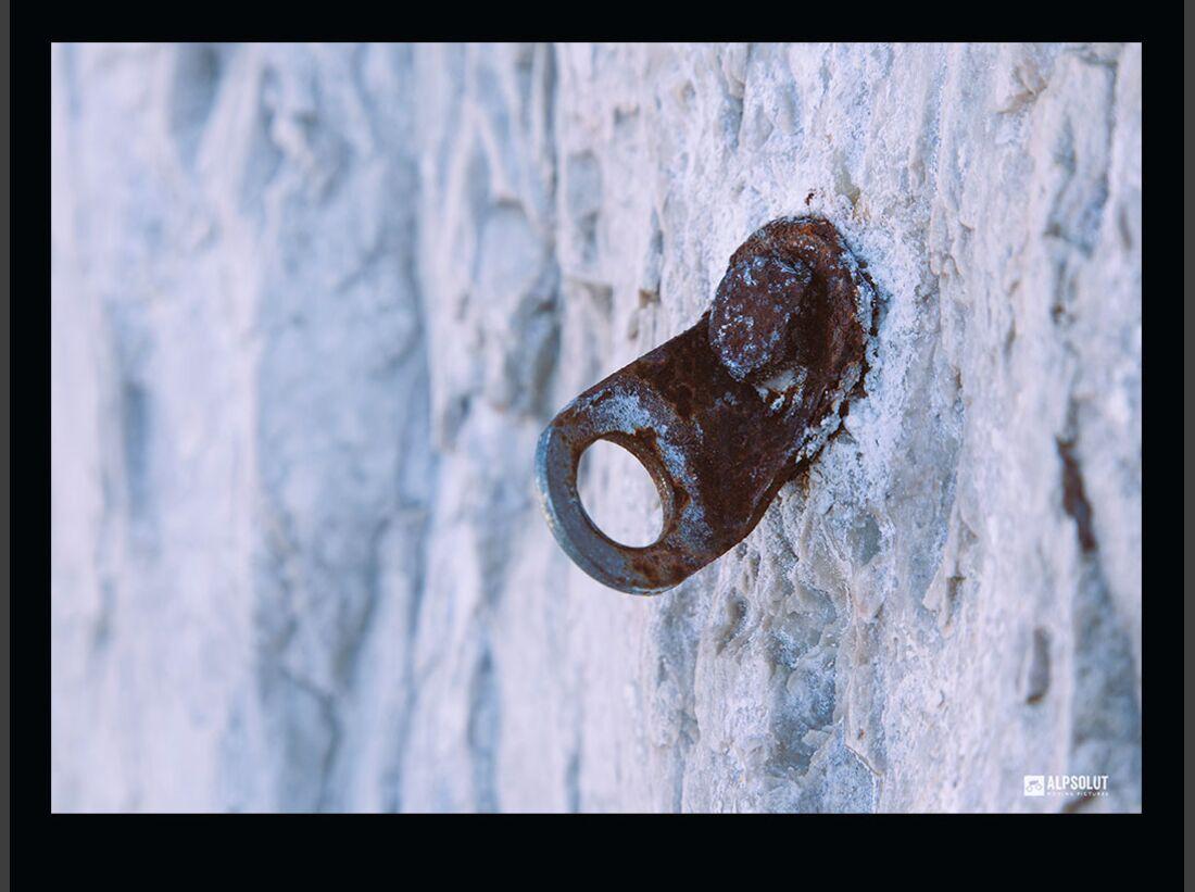 kl-much-mayr-spanish-route-zinnen-dolomiten-c-alpsolut-251A8840-2 (jpg)