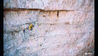 kl-much-mayr-spanish-route-zinnen-dolomiten-c-alpsolut-251A9624 (jpg)
