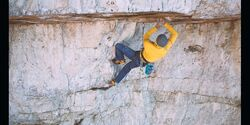 kl-much-mayr-spanish-route-zinnen-dolomiten-c-alpsolut-251A9729 (jpg)