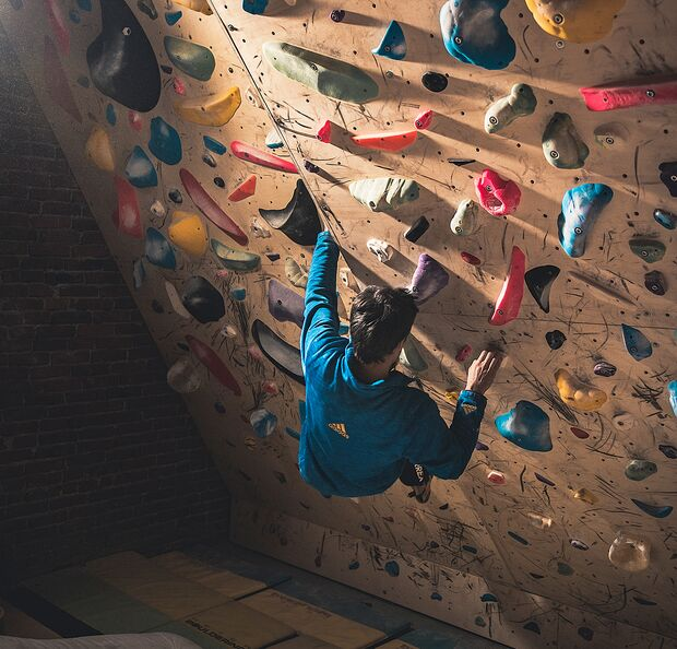 kl-niky-ceria-boulder-training-15-boulderwand (jpg)