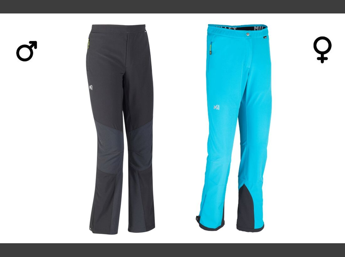 kl-od-0216-hosen-test-millet-touring-shield-pants-beide (jpg)