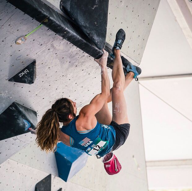 kl-olympia-klettern-2017-alex-puccio-bouldering-worldcup-vail-2017_2 (jpg)