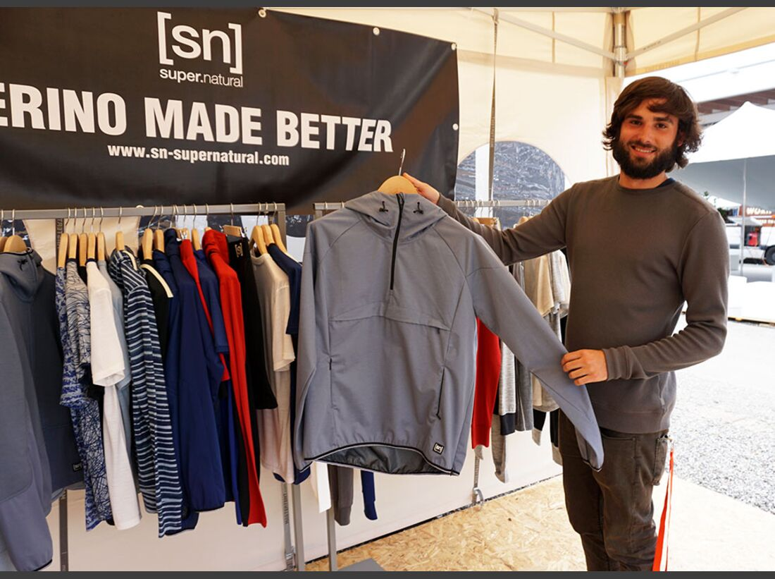 kl-outdoor-messe-2016-super-natural-merino-wear--163 (jpg)