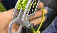 kl-outdoor-messe-2018-sarah-edelrid-giga-jul (jpg)