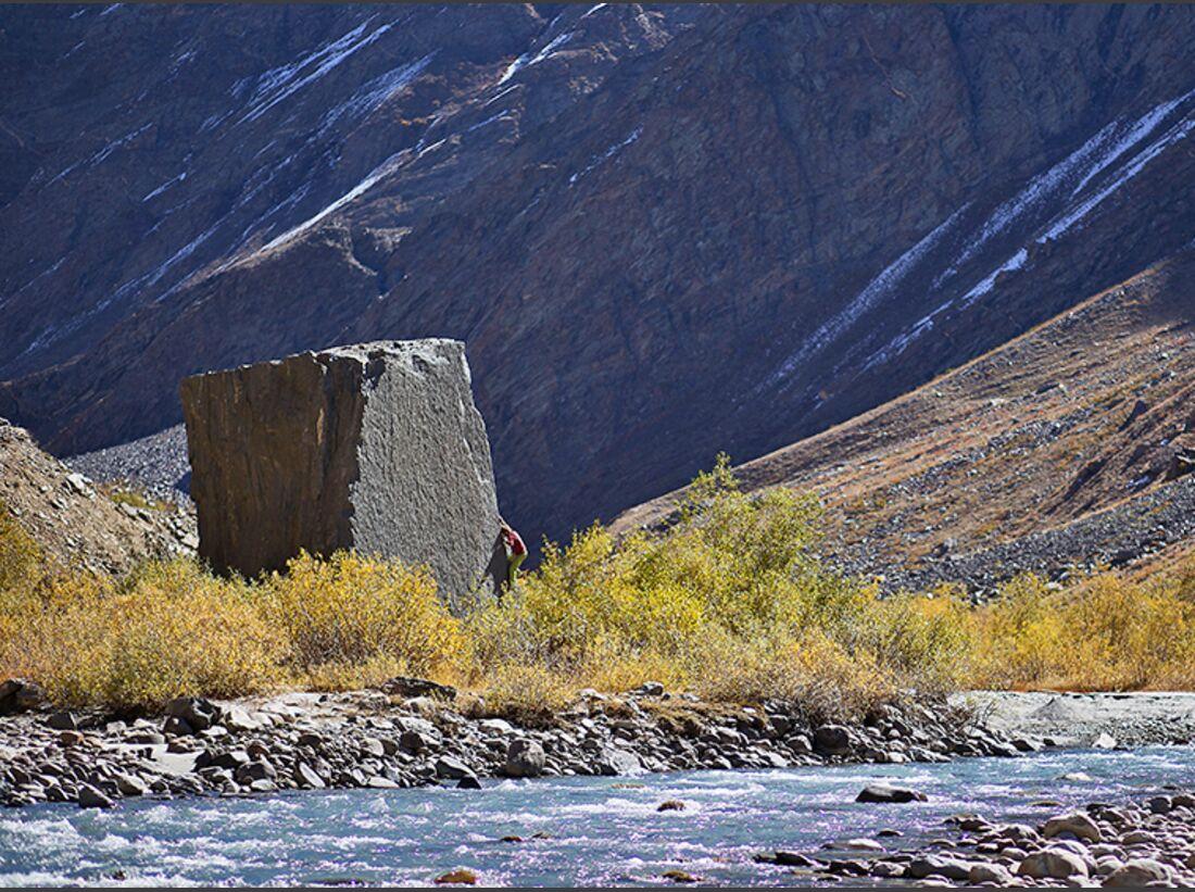 kl-pirmin-bertle-indien-bouldern-fluss-IMG_6025 (jpg)
