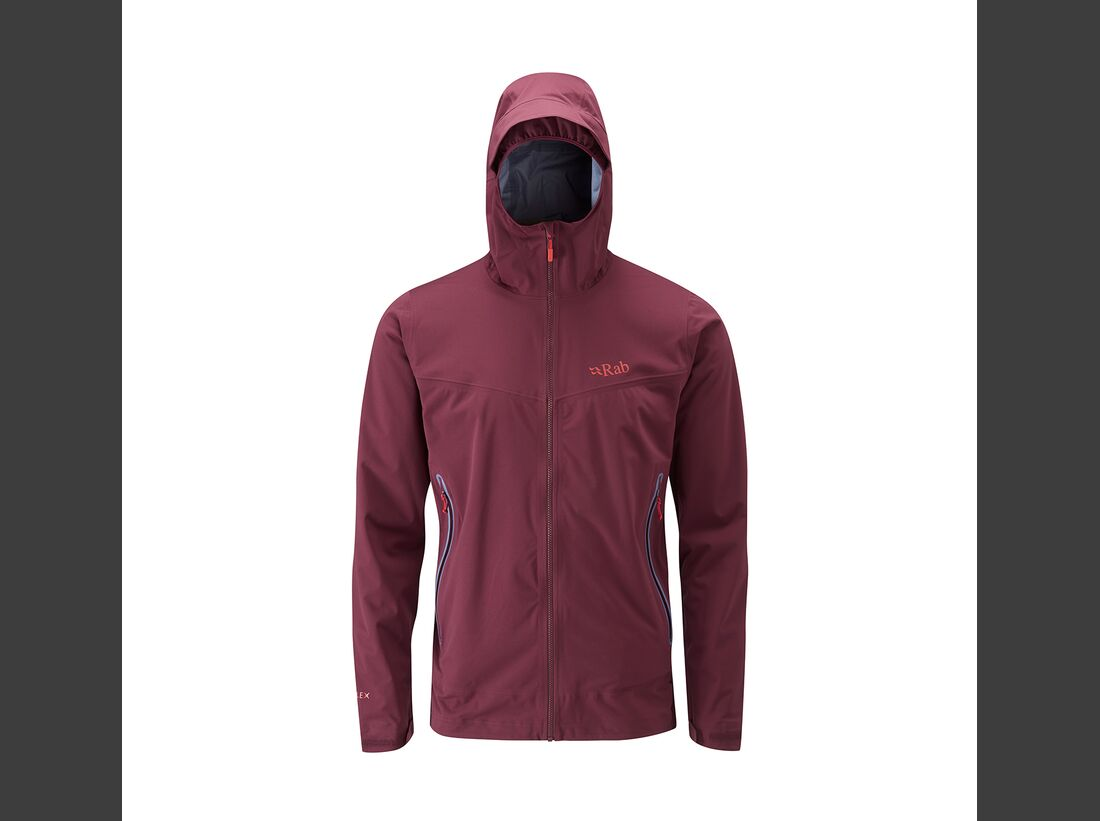 kl-praxistests-2017-rab-kinetic-plus-jacket-maroon (jpg)