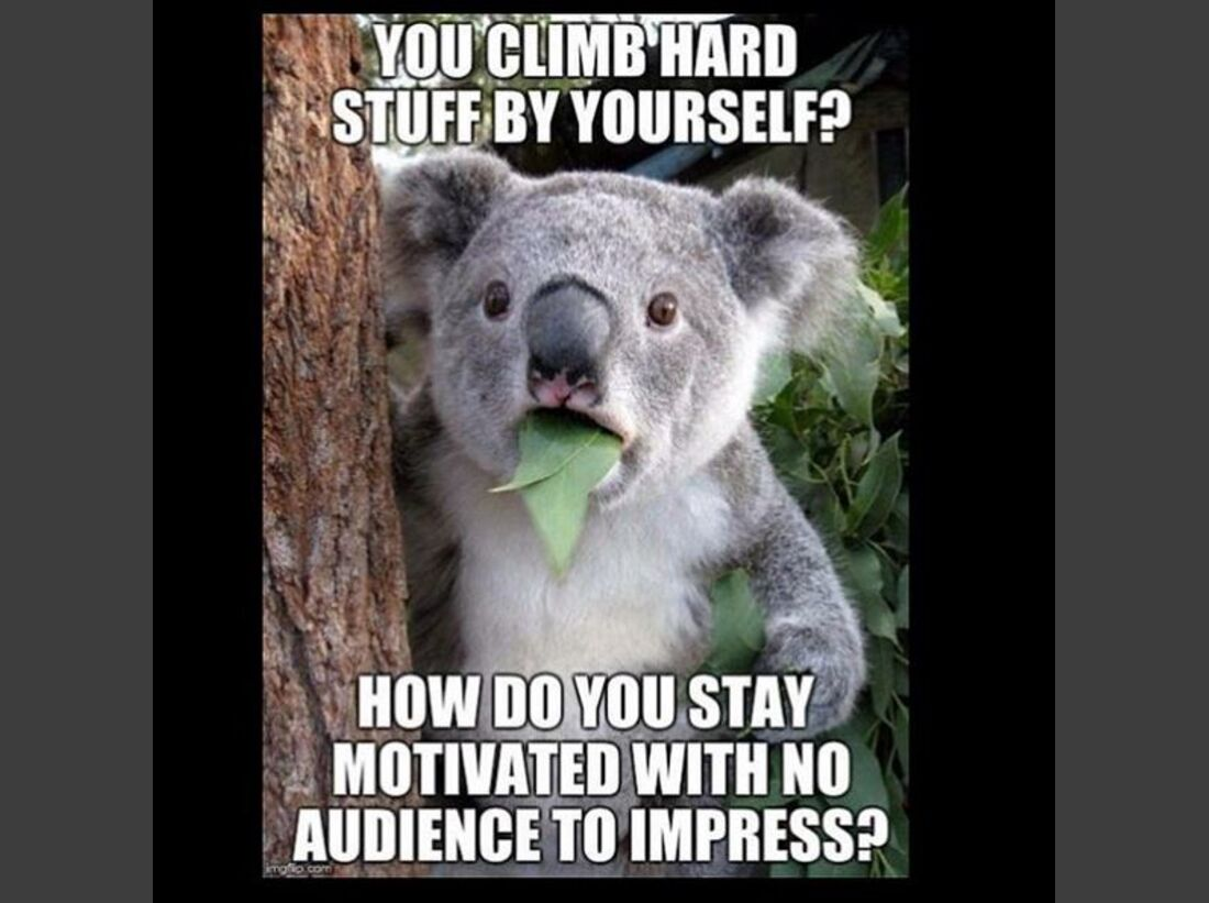 kl-rawk-tawk-climbing-memes-instagram-024