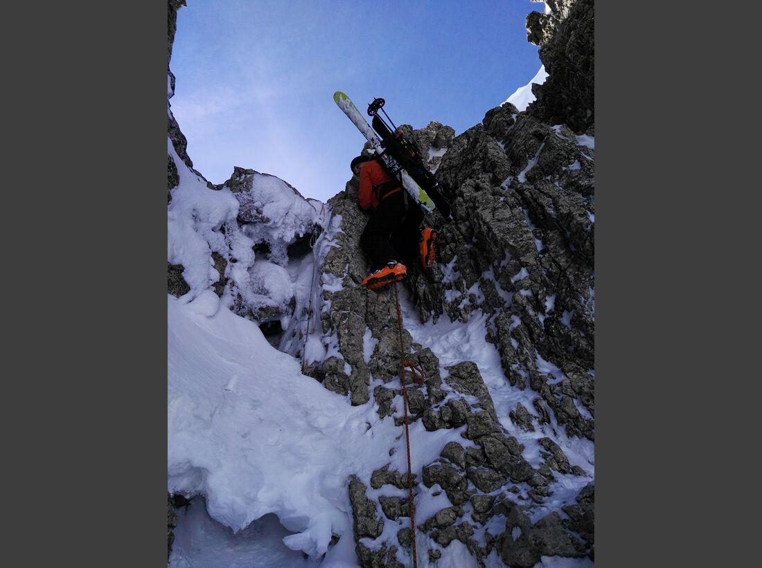 kl-reel-fotowettbewerb-2016-ifenplateau-c-rolf-braunmueller-skitour-mit-klettern-feb-2016 (jpg)