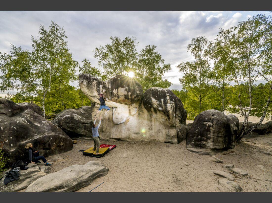 kl-reel-fotowettbewerb-2016-toit-de-cul-de-chien-fabian-fischer-dsc03249-s (jpg)