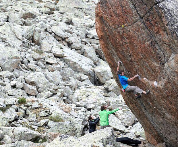 kl-tirol-special-climbers-paradise-Bouldern-Galtuer-Silvapark-Silvretta-1 (jpg)