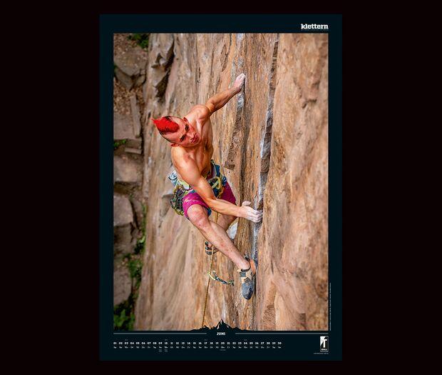 kl-tmms-kalender-2019_Klettern_06 (jpg)