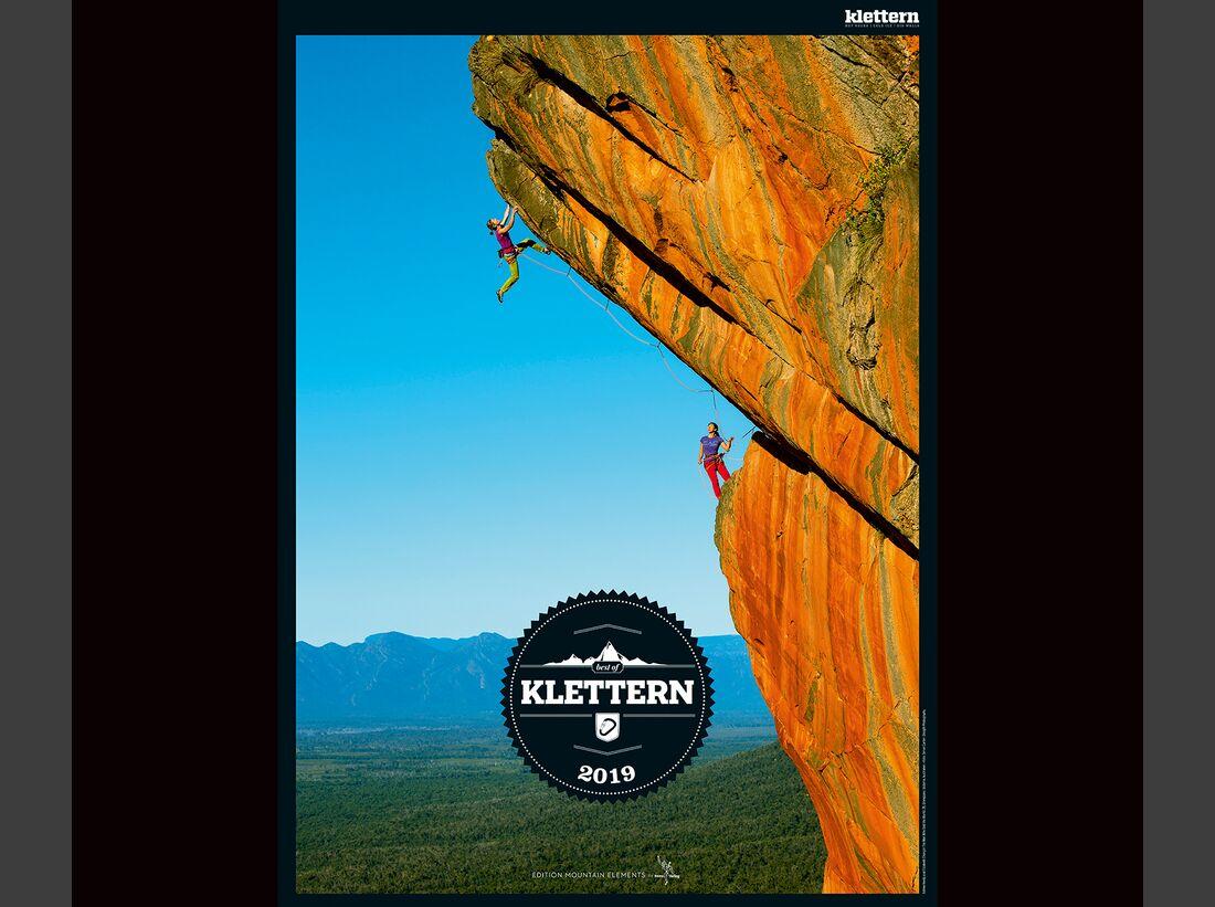 kl-tmms-kalender-2019_Klettern_Titel (jpg)