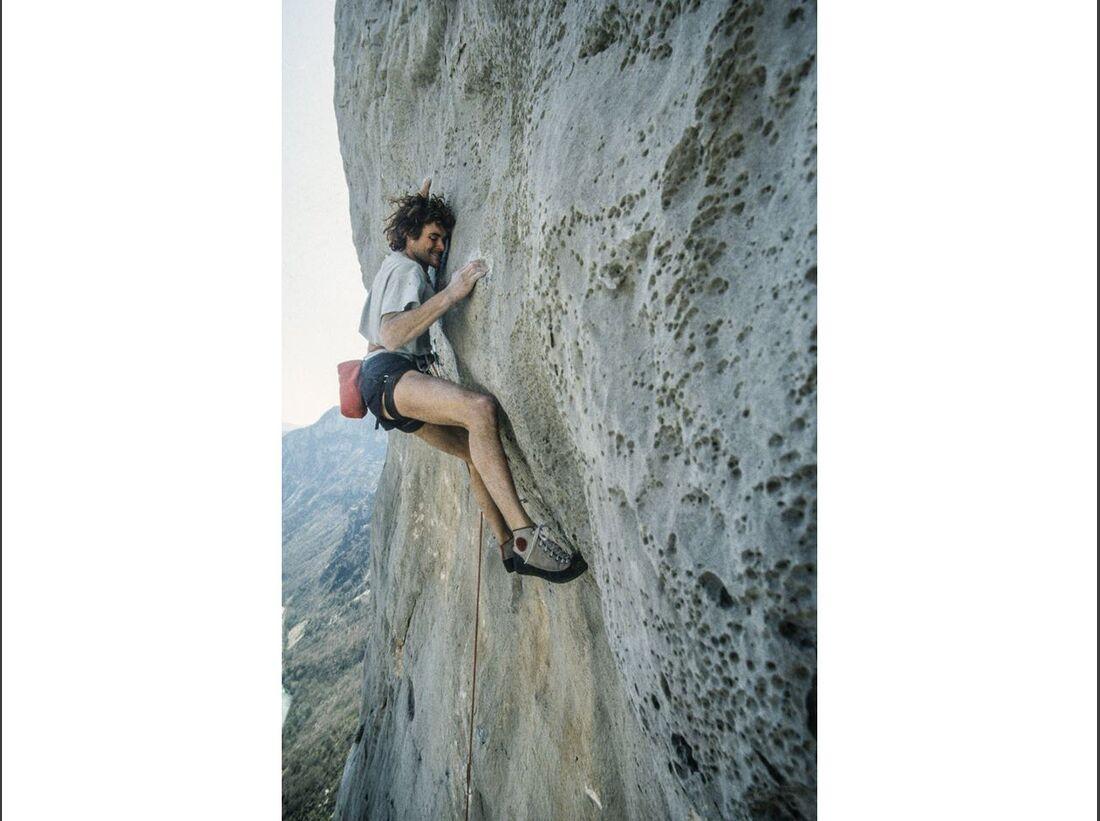 kl-udo-neumann-climbing-80ies-alte-bilder-usa-06 (jpg)