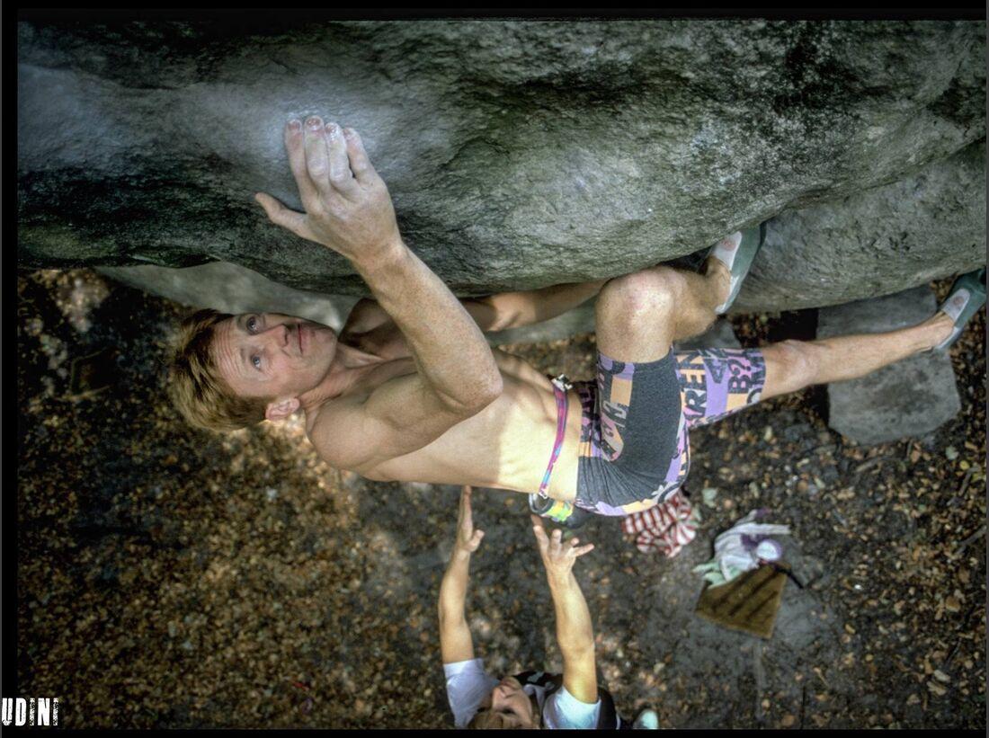 kl-udo-neumann-climbing-80ies-alte-bilder-usa-09 (jpg)