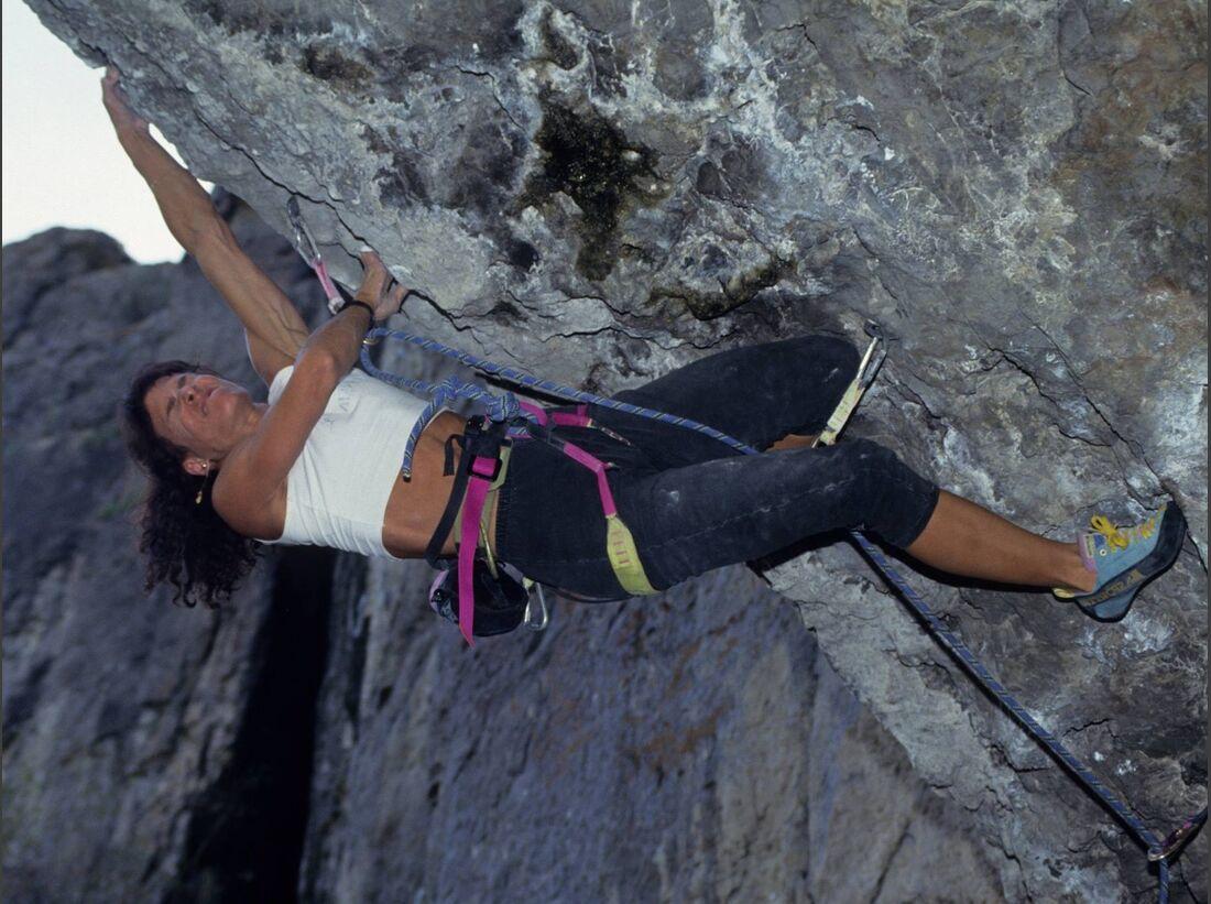 kl-udo-neumann-climbing-80ies-alte-bilder-usa-11 (jpg)