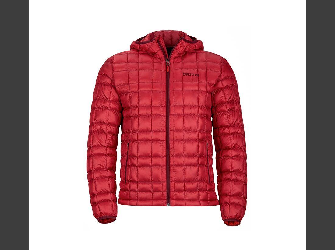 kl-winterjacke-daunenjacke-marmot-featherless-hoody-rot (jpg)