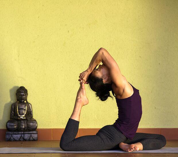 kl-yoga-klettern-tipps-ubungen-olivia-hsu-c-bernardo-gimenez-brasil2668 (jpg)