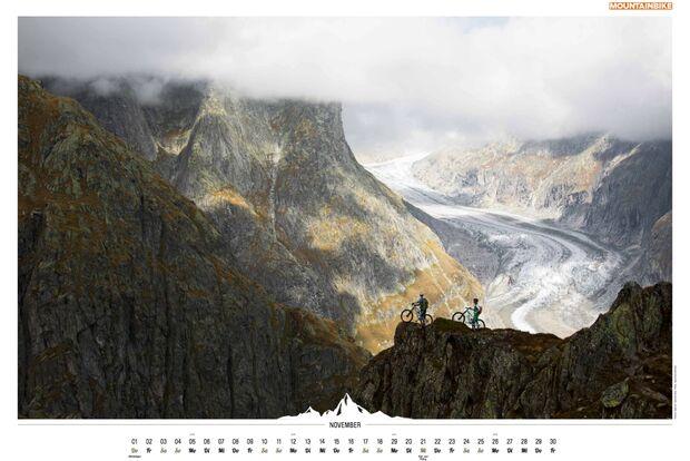 mb-kalender-2018-november (jpg)