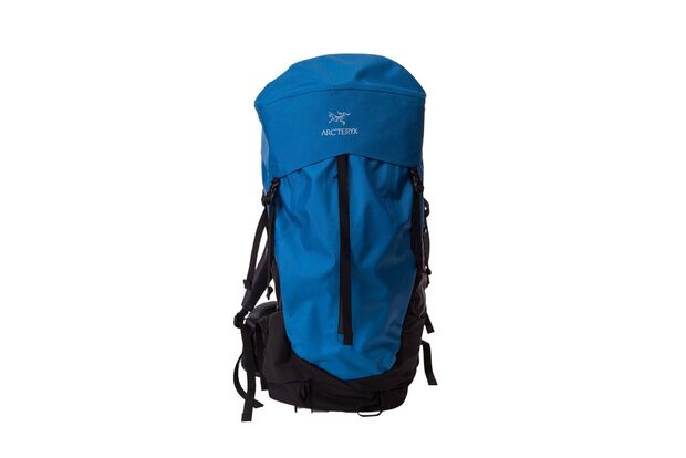 od-2016-messe-neuheit-outdoor-industry-award-arcteryx-bora-backpack (jpg)