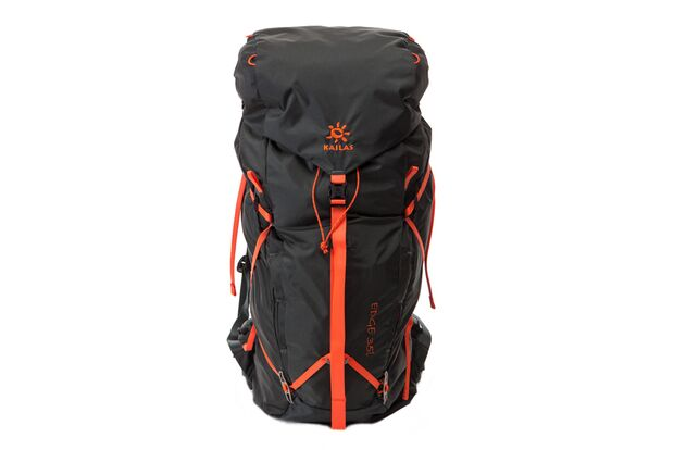 od-2016-messe-neuheit-outdoor-industry-award-.kailas-edge-climbing-backpackjpg (jpg)