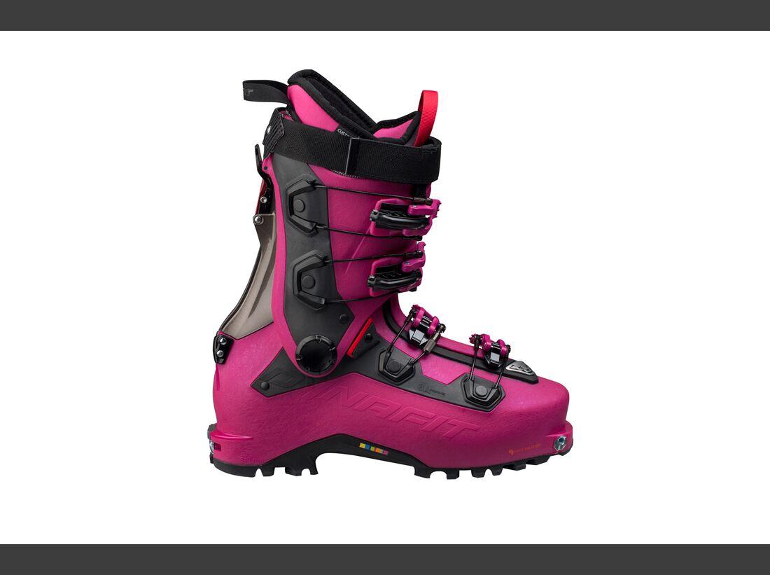 od-2018-tourenski-boots-dynafit-beast-boot-w (jpg)
