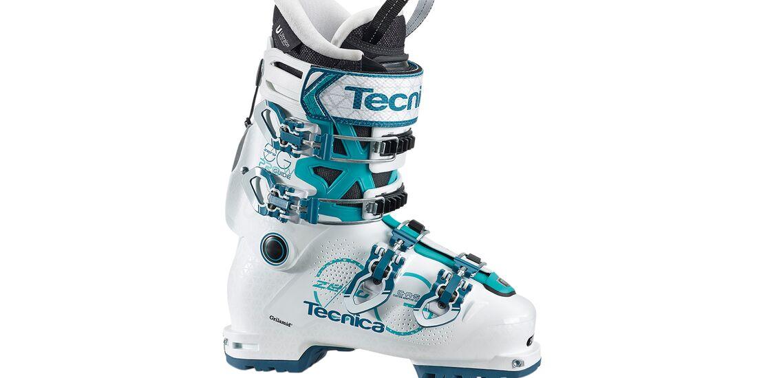 od-2018-tourenski-boots-tecnica-zero-g-guide-pro (jpg)