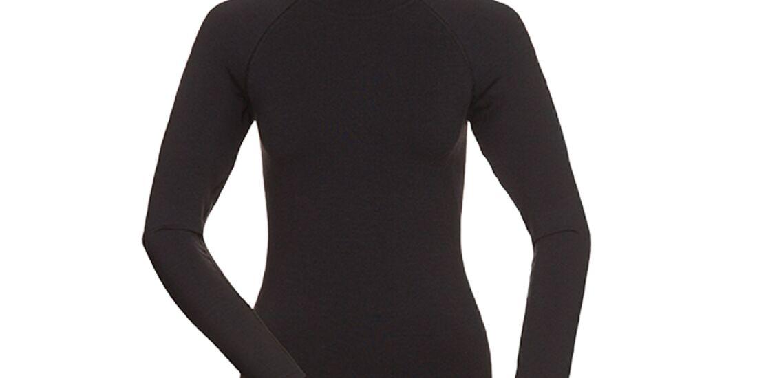 od-funktionswaesche-vaude-seamless-shirt-women (jpg)