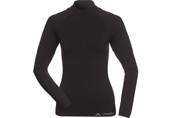 od-funktionswaesche-vaude-seamless-shirt-women (jpg)