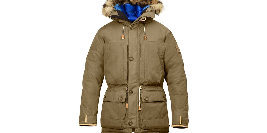 od-ispo-award-2015-fjaellr-ven-expedition-down-parka-no-1_06686_11026 (jpg)