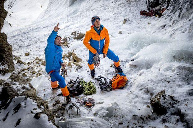 od-kl-mammut-2017-alpine-climbing_dani-arnold_breitwangflueh_D235516 (jpg)