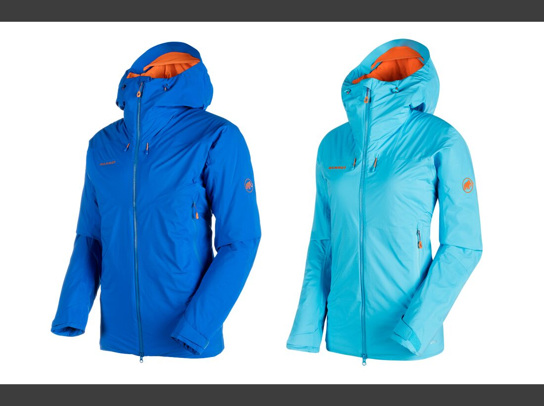 od-kl-mammut-2017-eiger_nordwand hs thermo-hooded-jacket  (jpg)