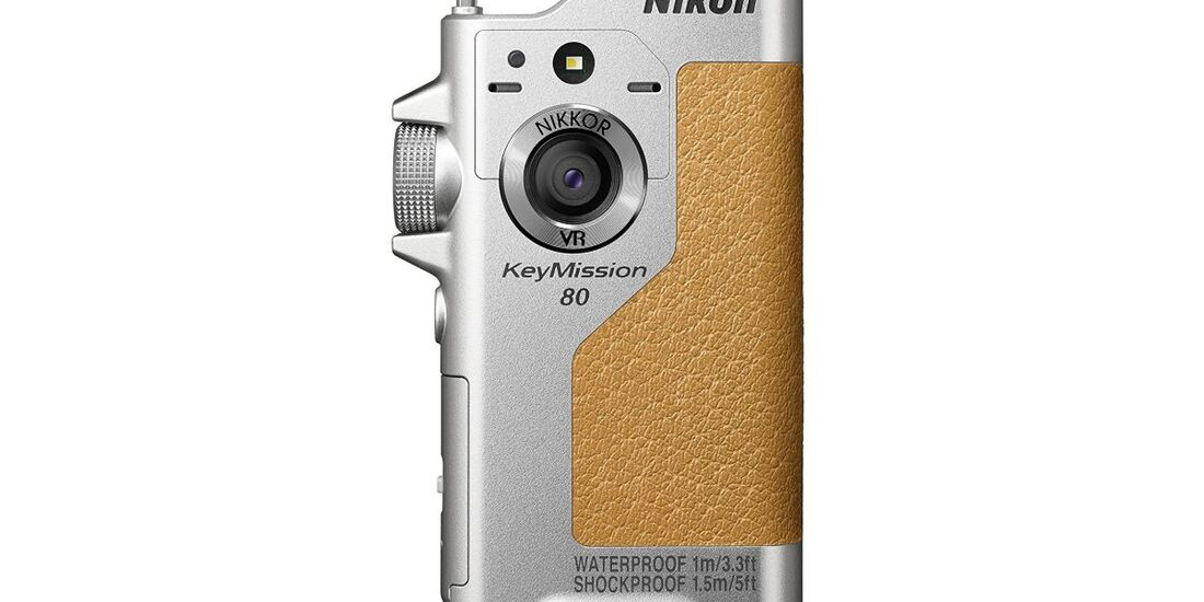 od-marktuebersicht-kaufberatung-action-cams-nikon-keymission-80 (jpg)