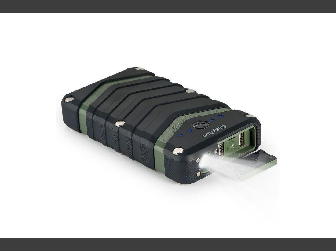 od-powerbanks-easyacc-outdoor-20000mah (jpg)