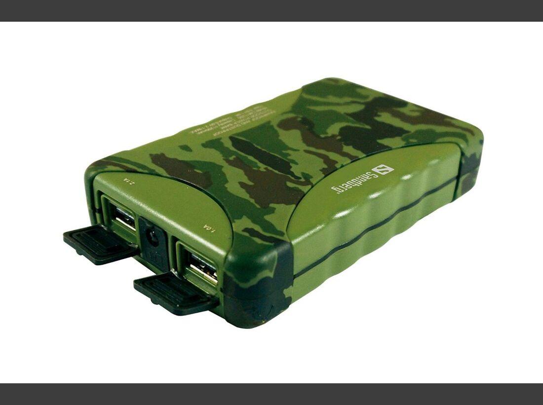 od-powerbanks-sandberg-outdoor-powerbank-10400mah (jpg)